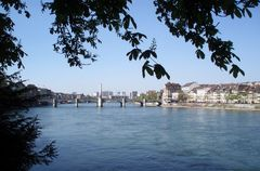 Basel | 3