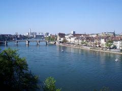 Basel | 4