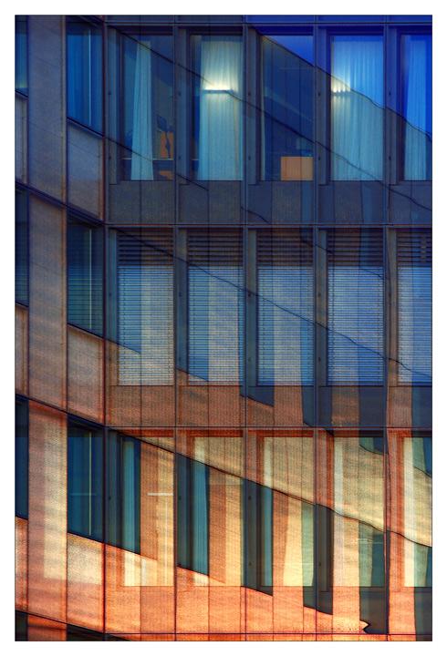 Basel, PM _XXIV
