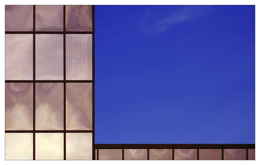 Basel _XXIII