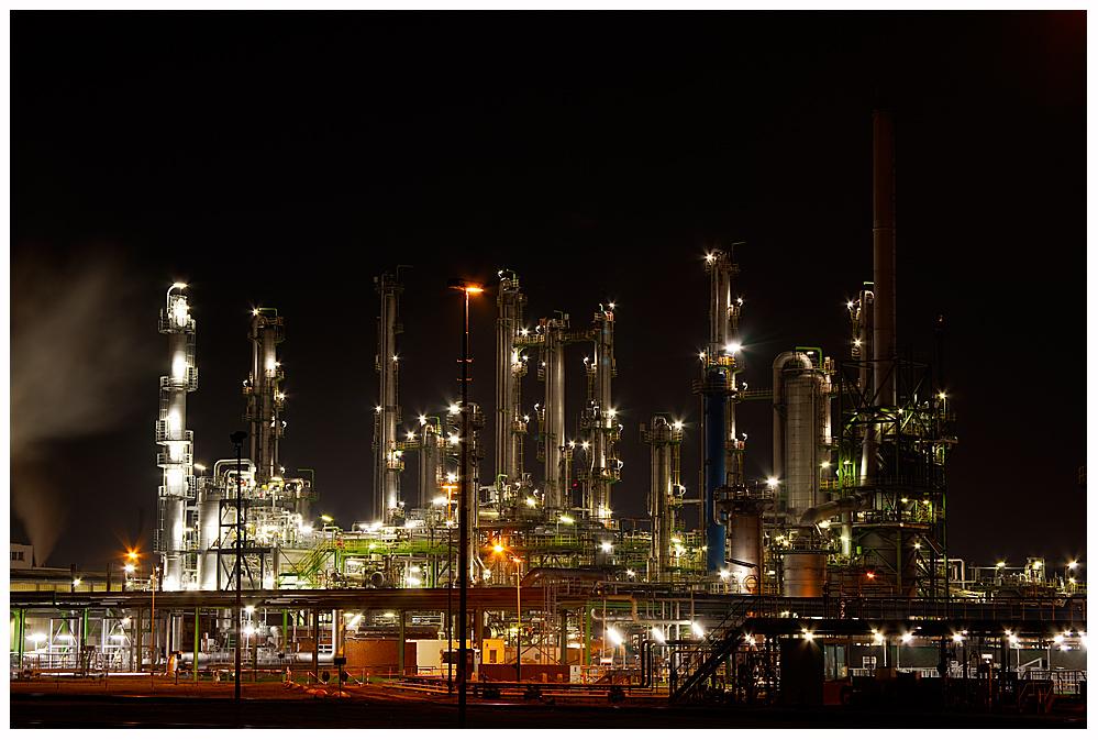 BASF Anlage 2.1