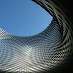 Basilea, Messeplatz