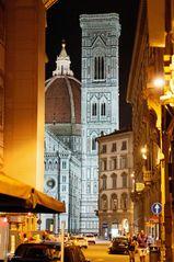 Basilica di Santa Maria del Fiori