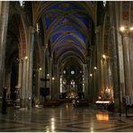 Basilica Santa Maria sopra Minerva