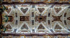 Basilika (Bazylika Jasnogórska)