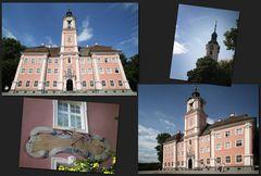 ...Basilika Birnau...
