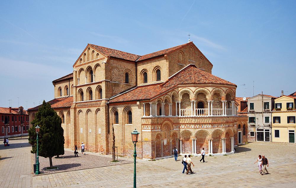 ..Basilika..