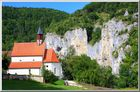 Basilika im Donautal