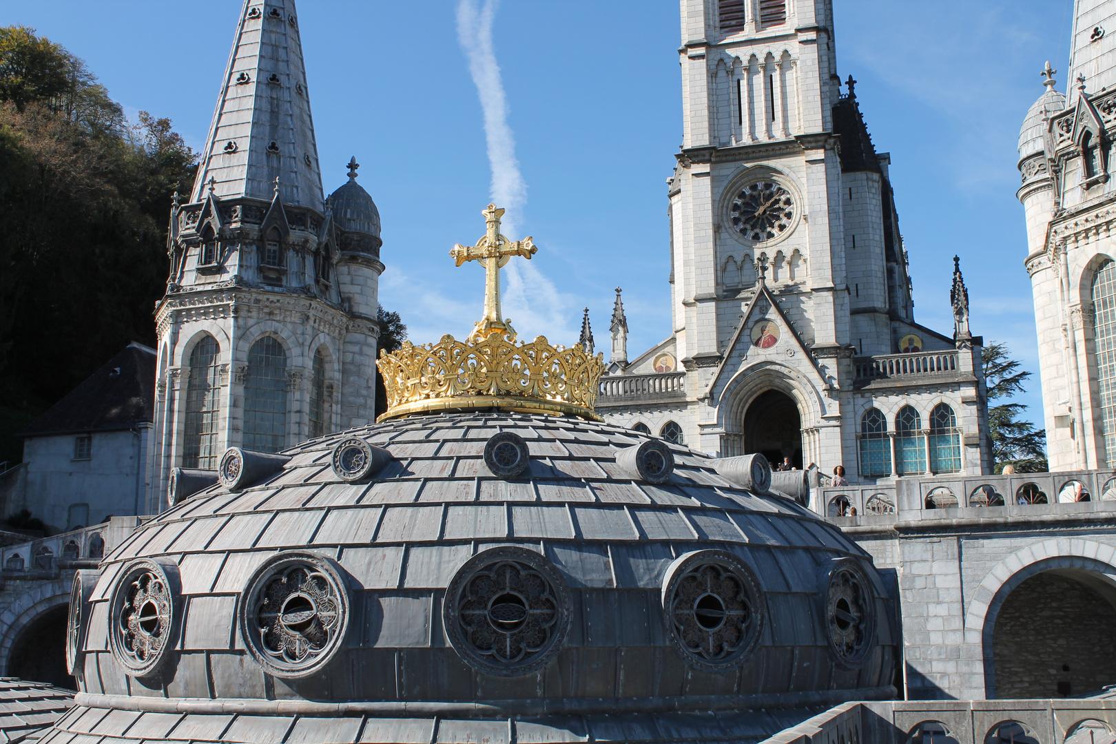 Was Ist Eine Basilika