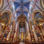 Basilika Kevelaer
