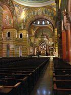 Basilika of Saint Louis 1