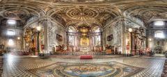Basilika St. Georg