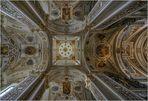 "Basilika St. Lorenz ( Kempten ) "" Gott zu Gefallen... """