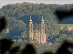 Basilika-Vierzehnheiligen (Oberfranken)