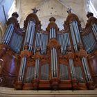 Basilique de Saint-Maximin 83470