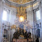 Basilique St Pierre N°2
