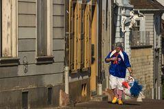 Basler Fasnacht 2014-10