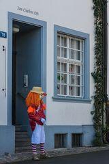 Basler Fasnacht 2014-21