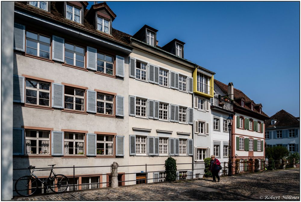 Basler Frühling 2019-04