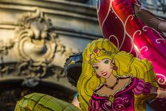 Basler Herbstmesse 2014-05