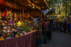 Basler Herbstmesse 2014-06