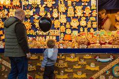 Basler Herbstmesse 2014-09