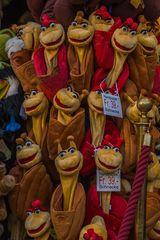Basler Herbstmesse 2014-10