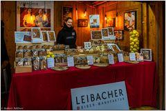 Basler Herbstmesse 2019-09
