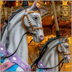 Basler Herbstmesse 2019-12