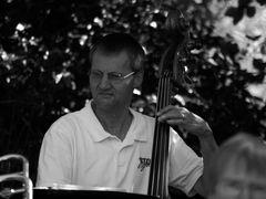 Bass-Mann