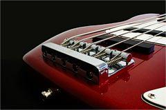 Bass Serie 2v5 | Vorderseite