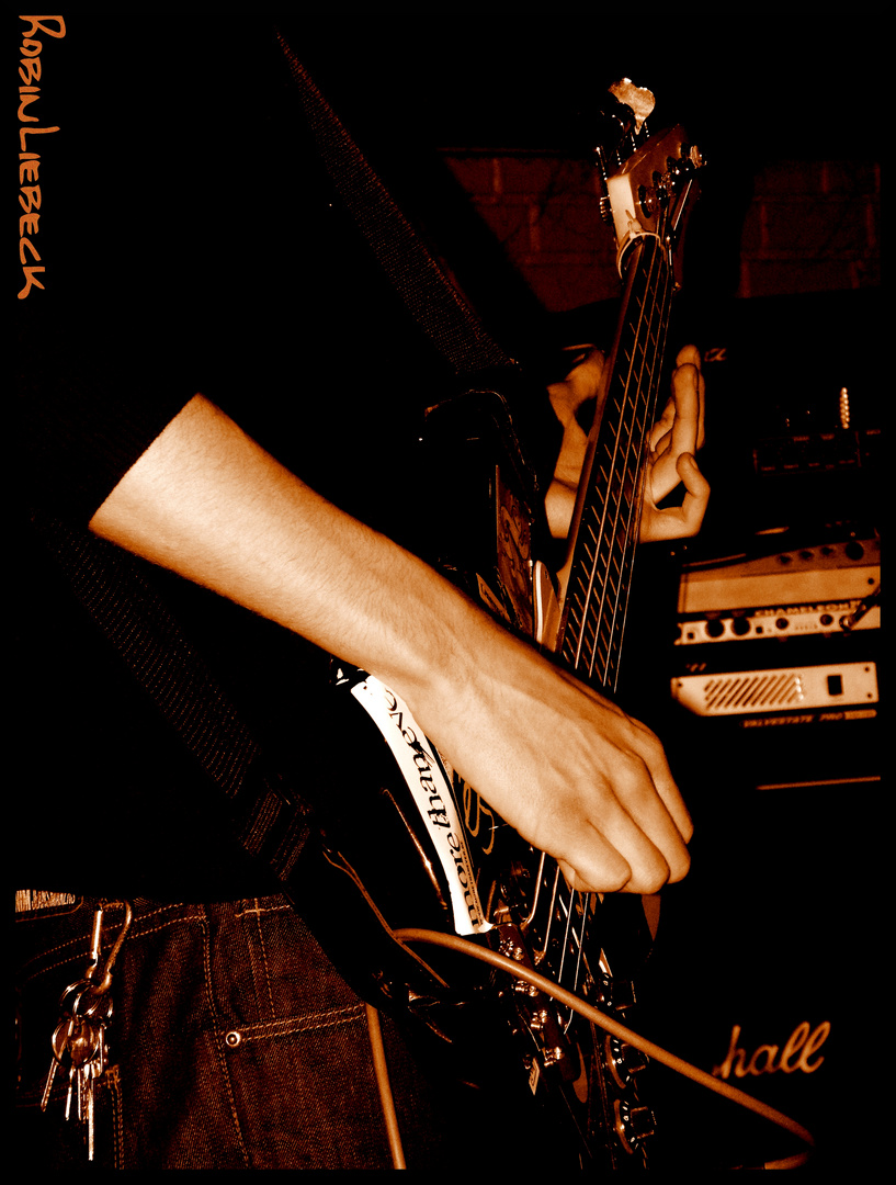 bassguitarplayer