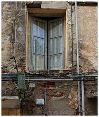 Bastia 4