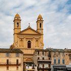 Bastia .