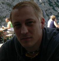 Bastian Gröbl