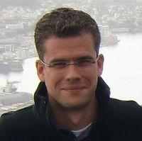 Bastian Humpert