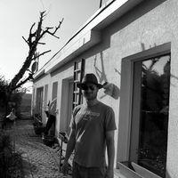 Bastian Kienitz