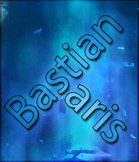 Bastian Saris