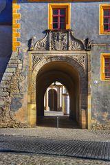 Bastille Weimar
