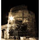 Bastione di Alassio