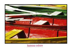 bateau colore 2