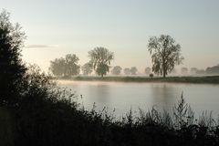 Batenburg NL