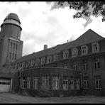 Bates Motel No.47 - Barmbek Nord -