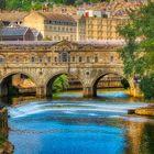 Bath, England, UK 13.4989