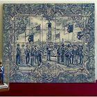 Battaglia del Vimeiro....200 anni fa.