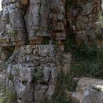 Battir -Steinformationen- -2-