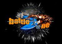 battlezone.gr