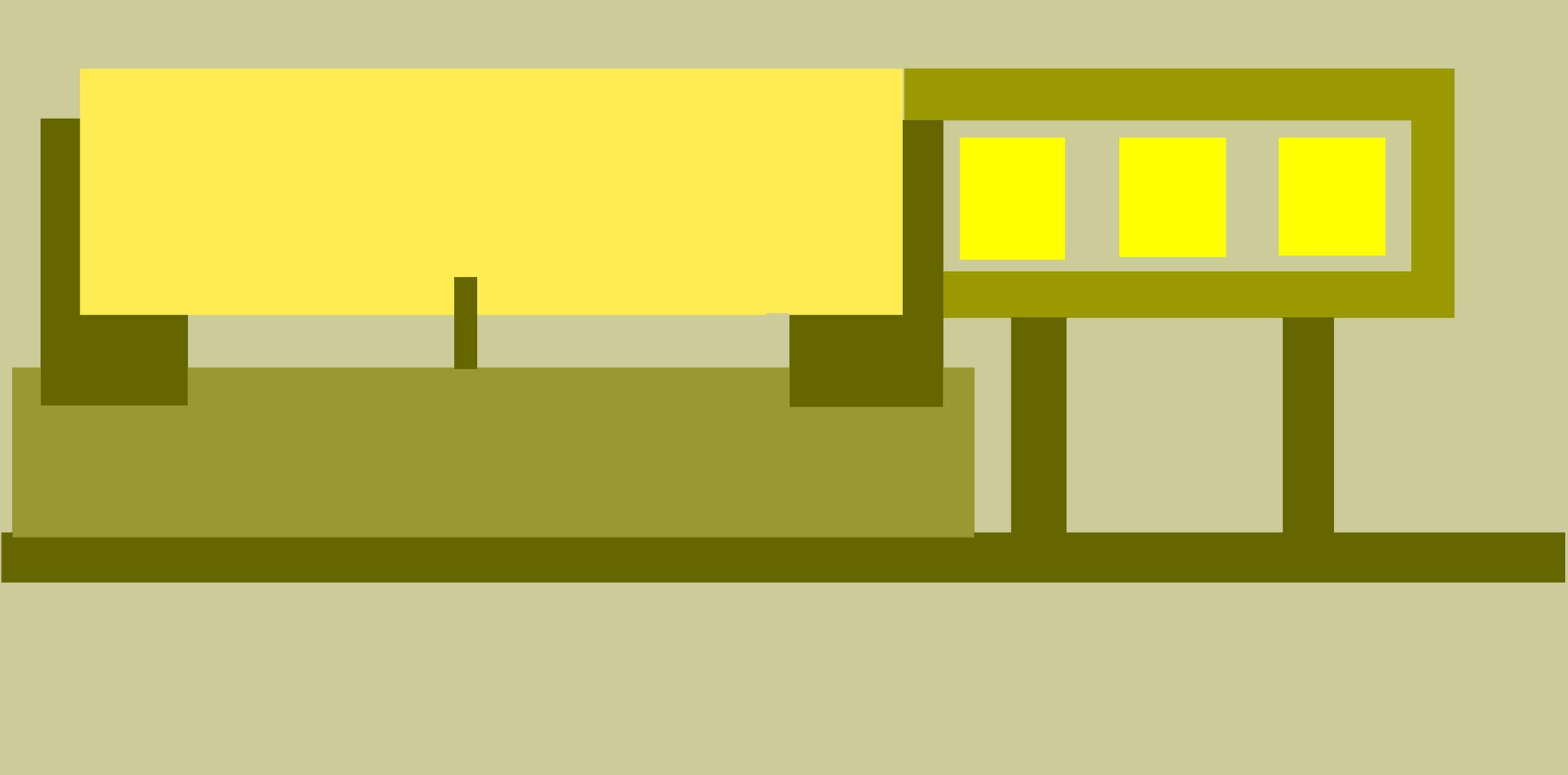 Bau-Haus