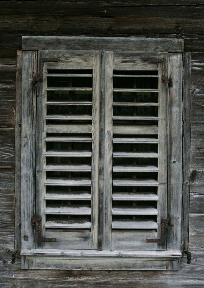 Bauernhaus 5