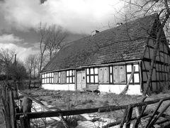 ~ Bauernhaus II ~